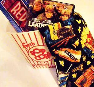 Popcorn-box1a