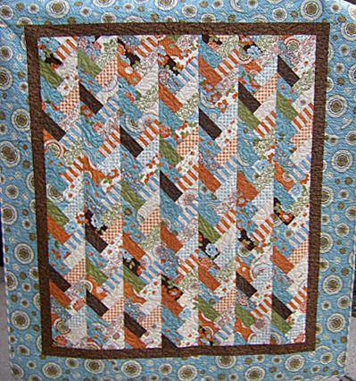 Braid-quilt1