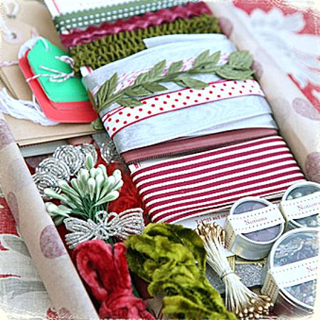 Holiday-decor_0111