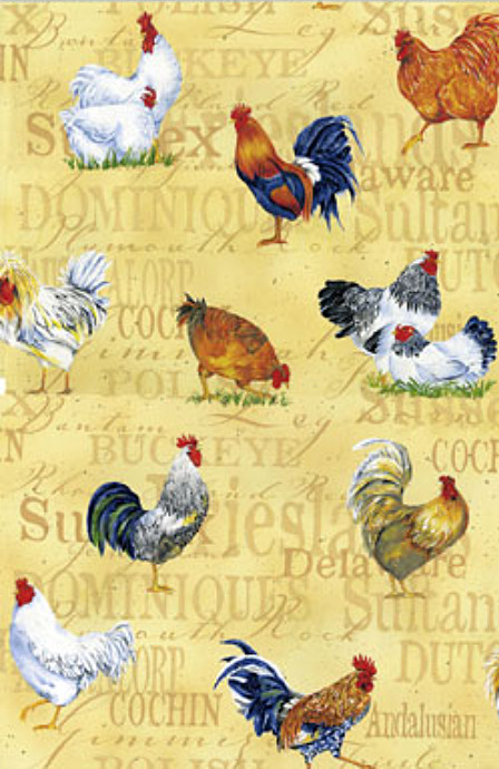 French-Country-Roostersx
