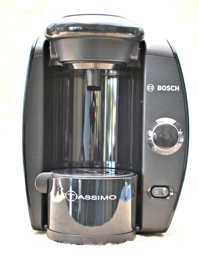 DSC_0038machine