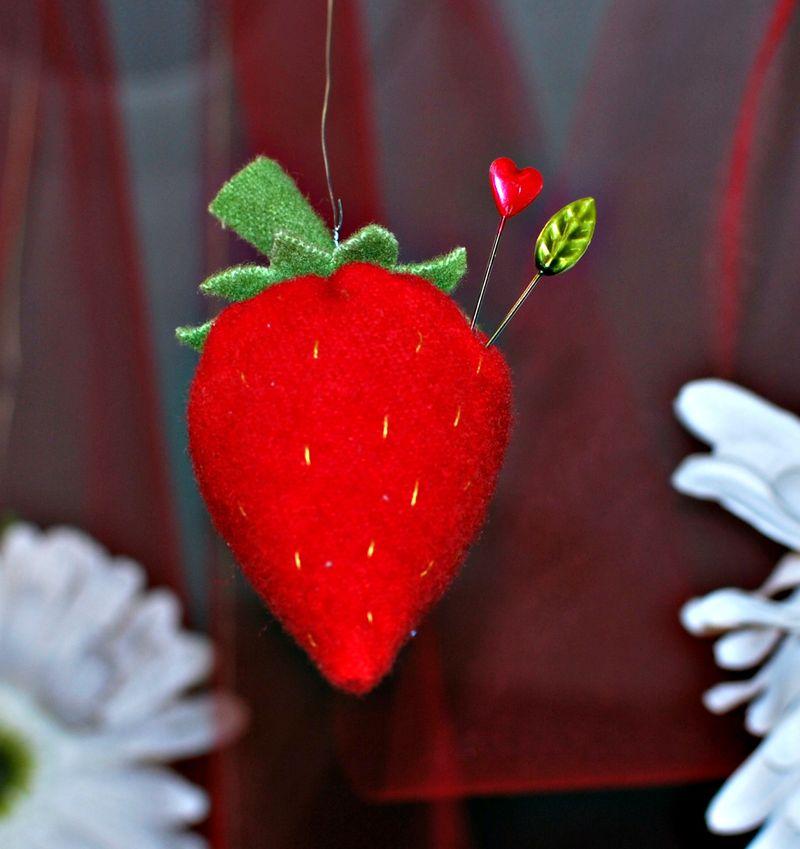 DSC_0836strawberry