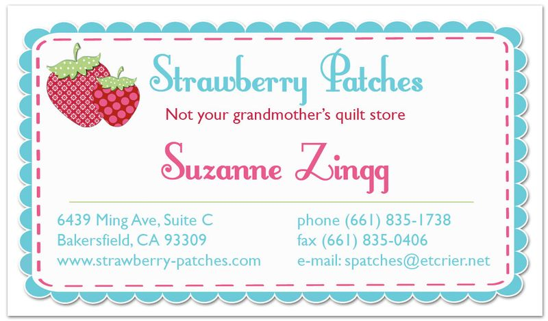 Sp-business-card2
