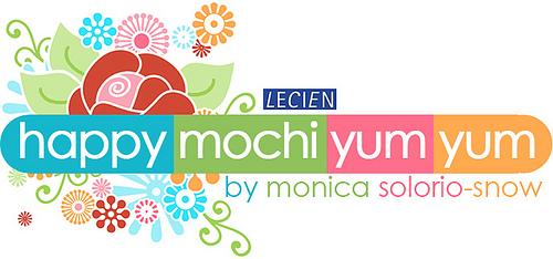 Happymochiyumyum