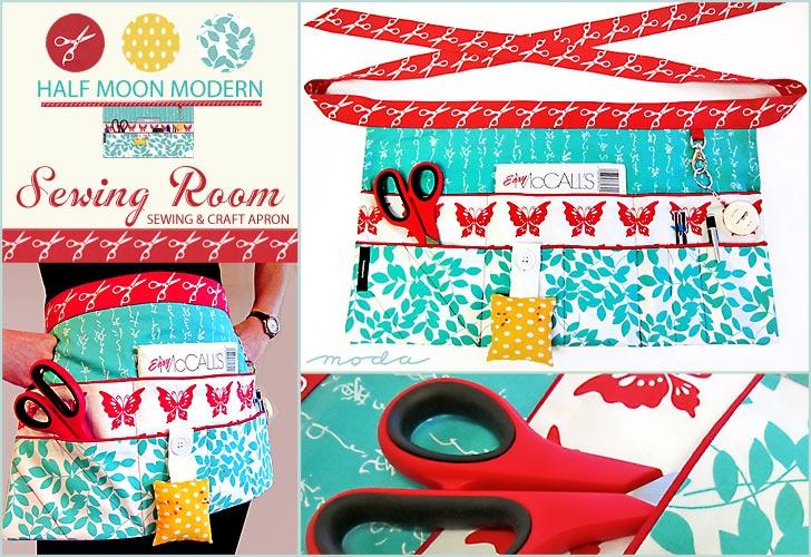 0960-HMM-Sewing_Apron-1