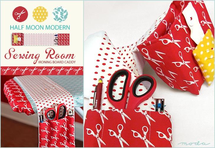 0979-HMM-Ironing_Board_Caddy-1
