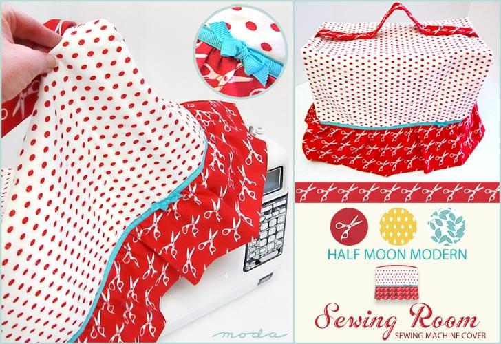 0951-HMM-Sewing_Machine_Cover-1