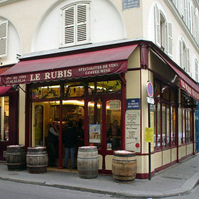 Le_rubis_paris_medium