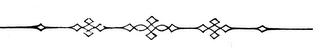 http://patches.typepad.com/.a/6a00e5522db2c88833019aff5545aa970c-pi