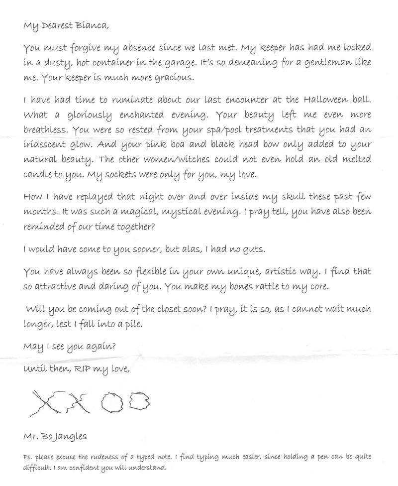 Bianca letter2