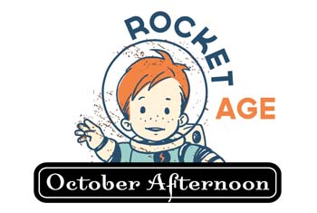OctoberAfternoon_RocketAge_Logo_web_1
